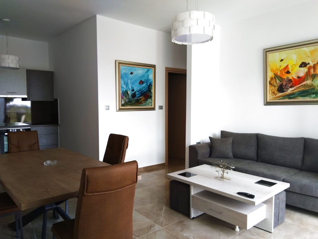 superior_apartment_for_holidays_crete_istron_luxuryholidays